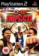 Infos, Test, News, Trailer zu TNA Impact! - PlayStation 2