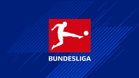 FIFA 18 Bundesliga TOTS - Das ist das Team of the Season der Bundesliga