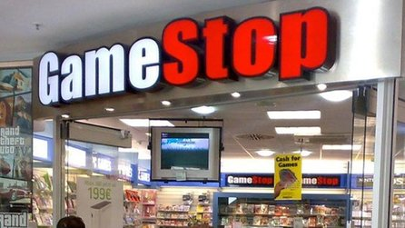 GameStop arbeitet mit Design-Firma an eSports- & Retro-Filialen