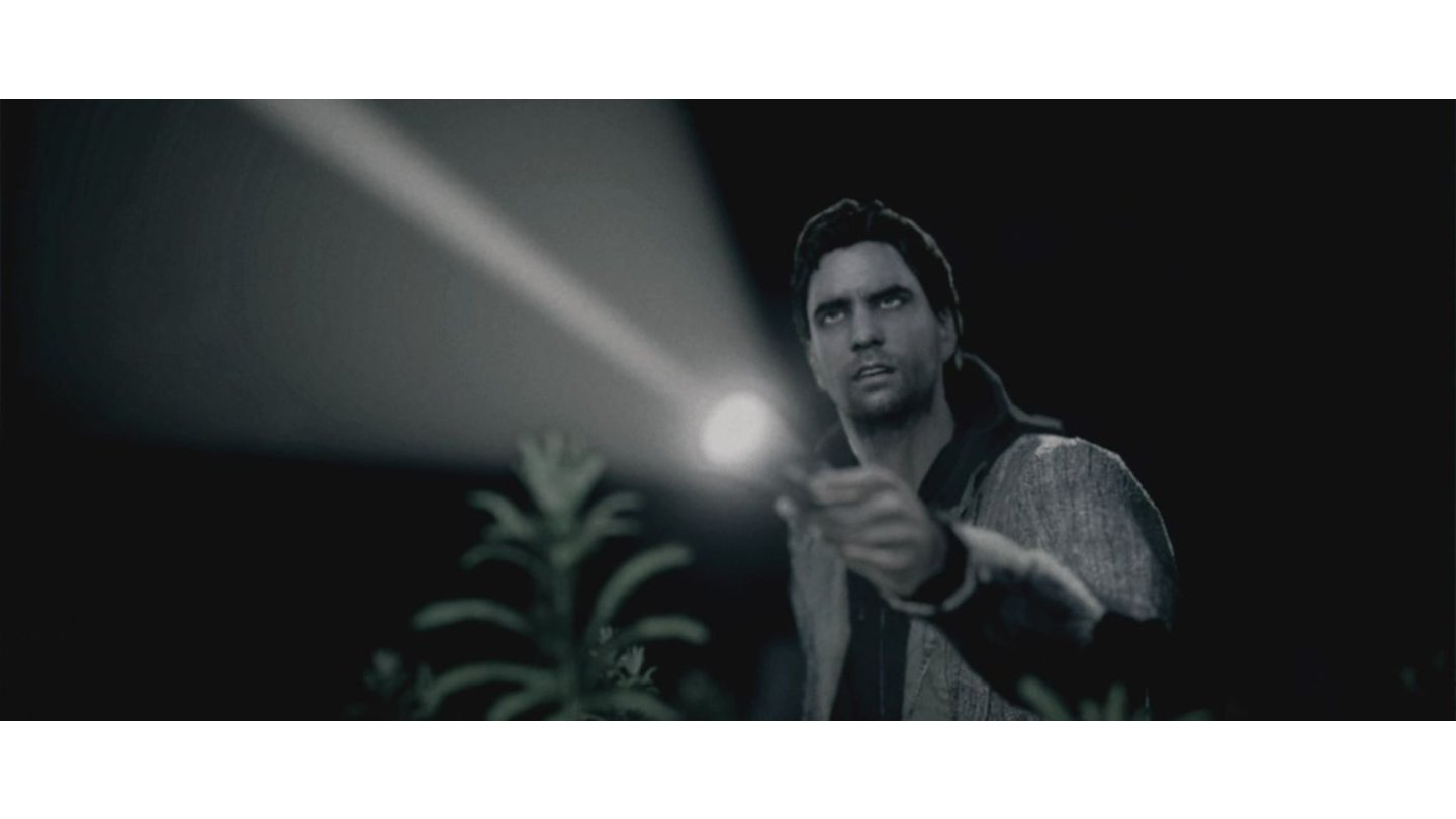 alan_wake_trailer_030