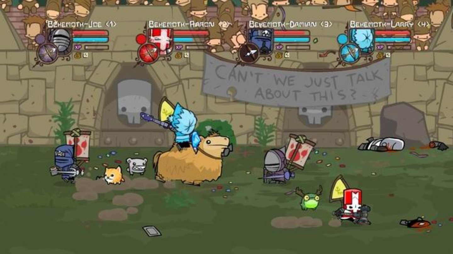 Castle_Crashers_[PSN]