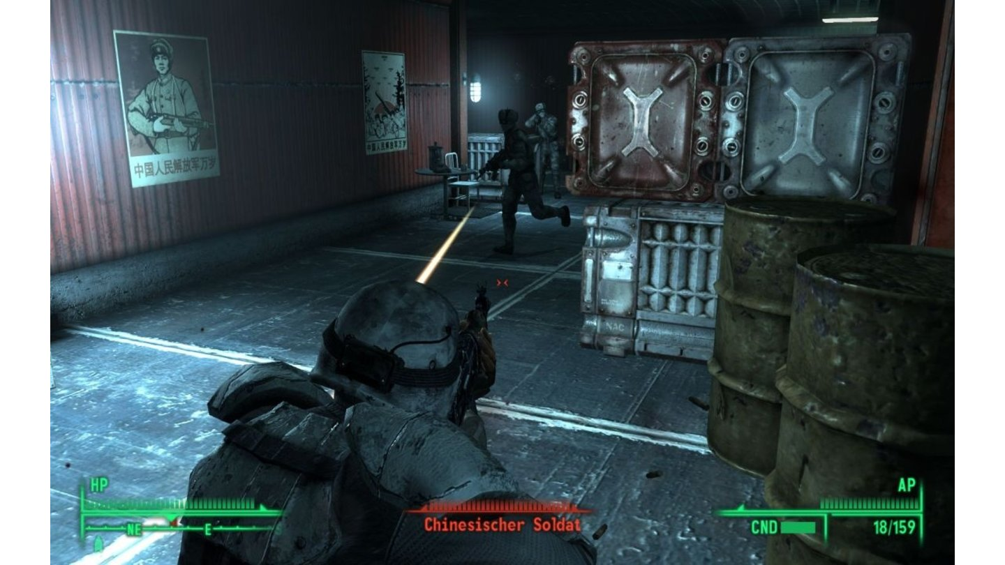 fallout3_anchorage_007