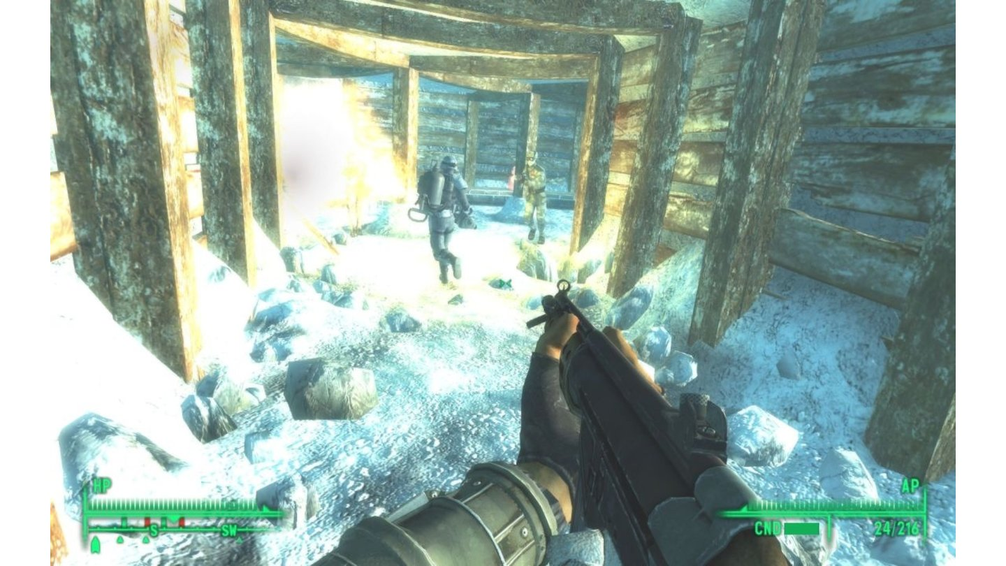 fallout3_anchorage_035