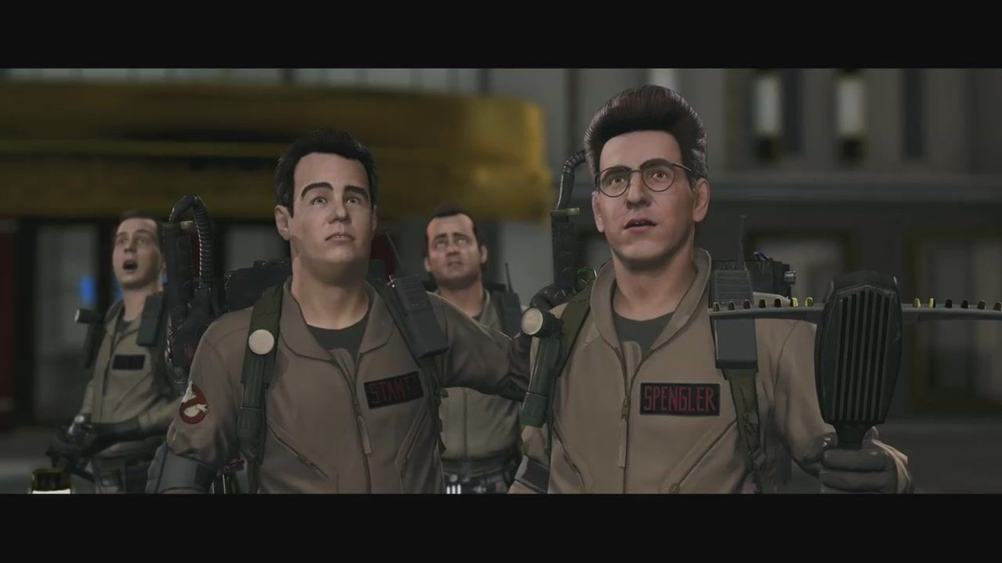 ghostbusters_trailer_008