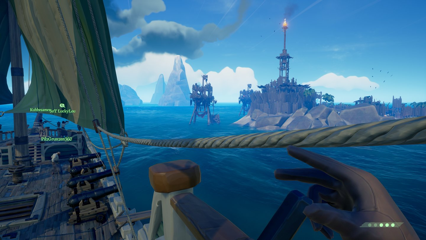 GS0318_A_SeaOfThieves_009