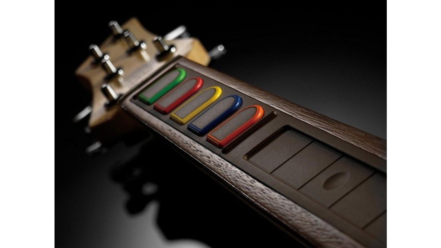 guitar_hero_world_tour_logitech_controller_007