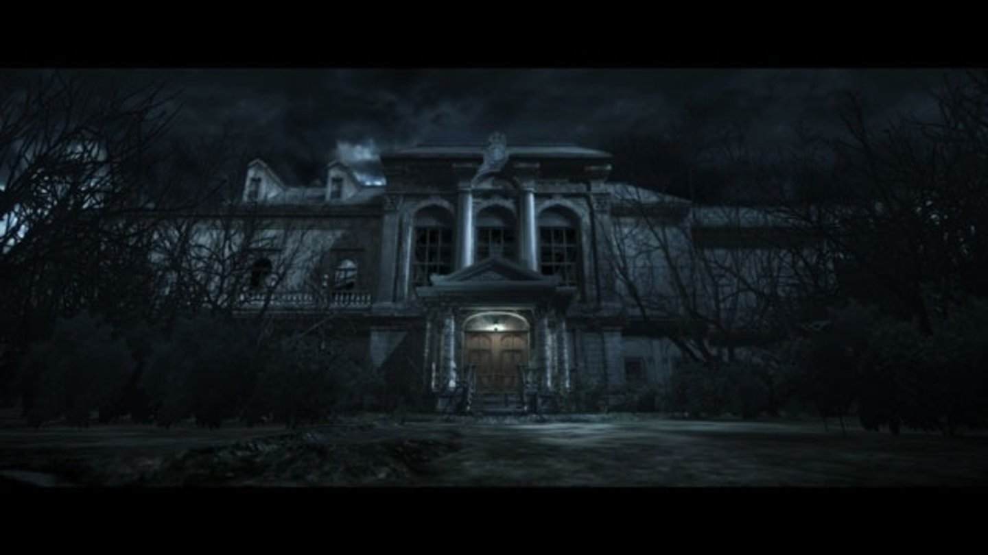 resi 5 alternate edition