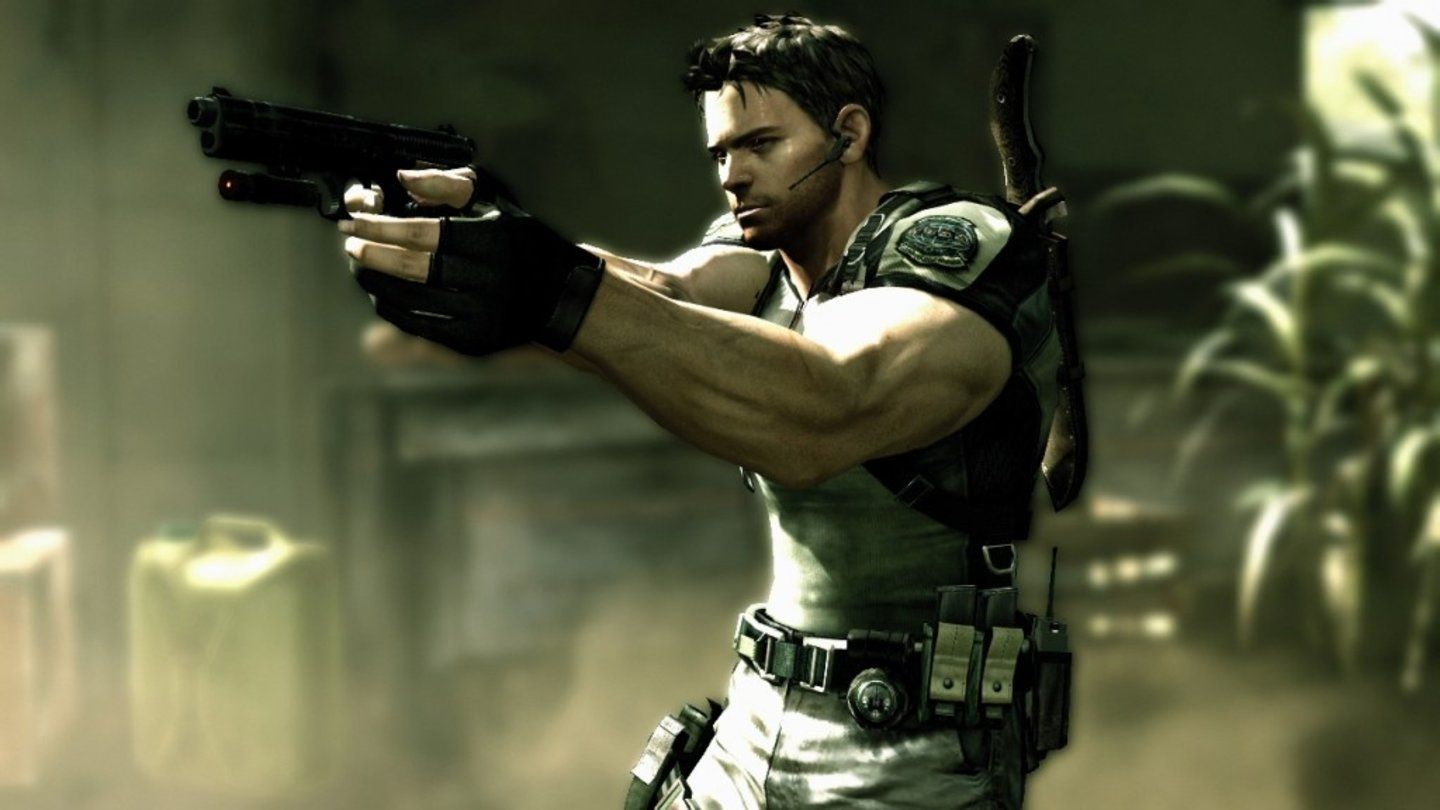 ResidentEvil5X360PS3-11513-639 9