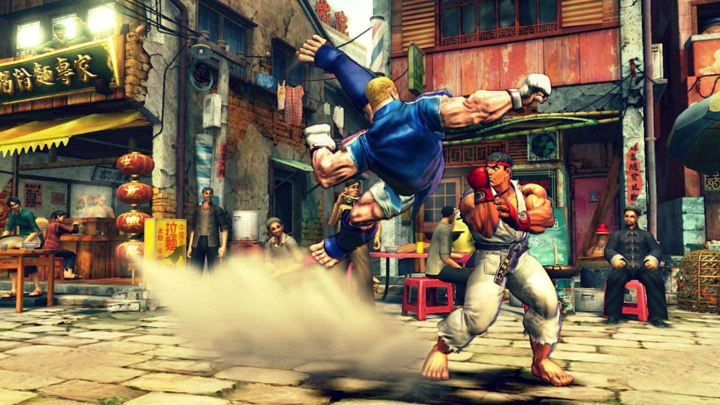 street_fighter_iv_006