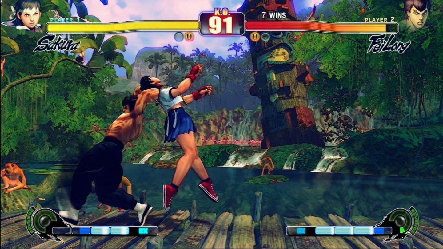 street_fighter_iv_360_ps3_007