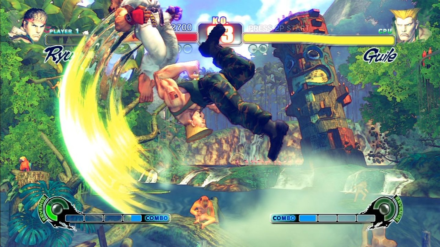 streetfighter_iv_360_ps3_012