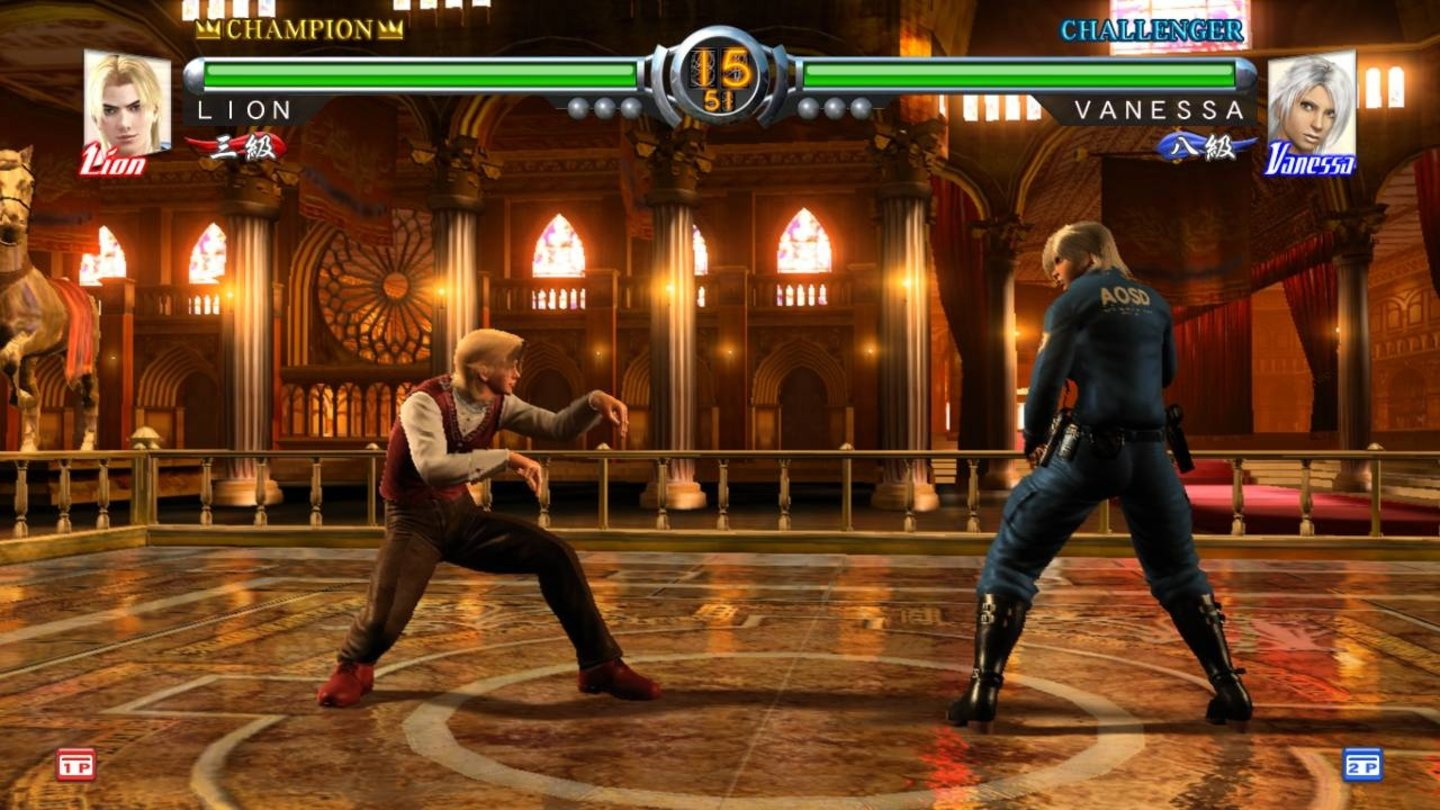 VirtuaFighter5PS3-8644-779 5