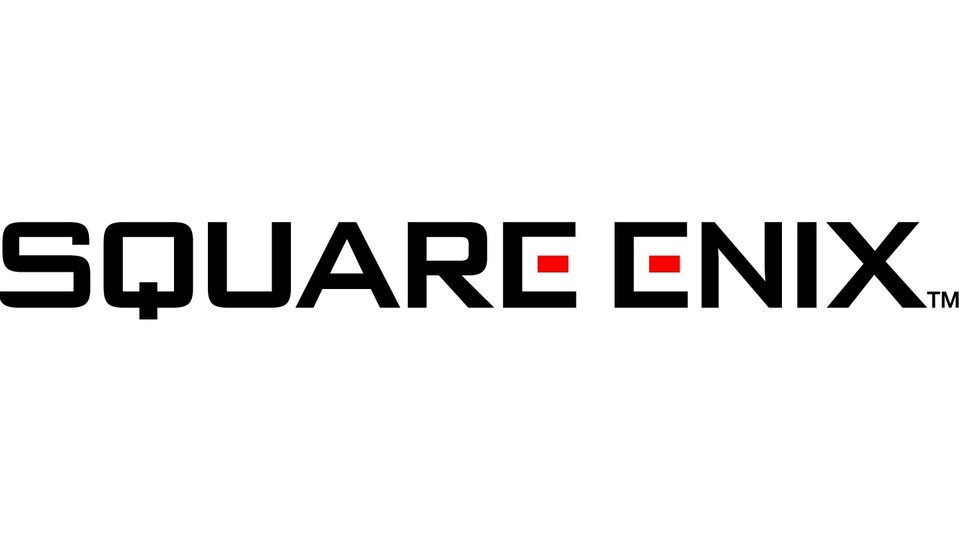 Arbeitet Square Enix an All the Bravest?