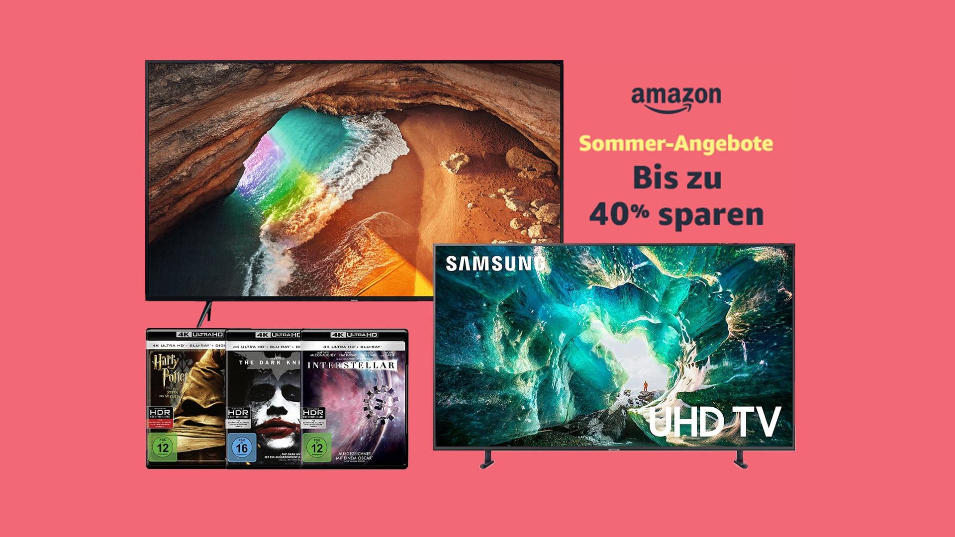 4k Filme Amazon