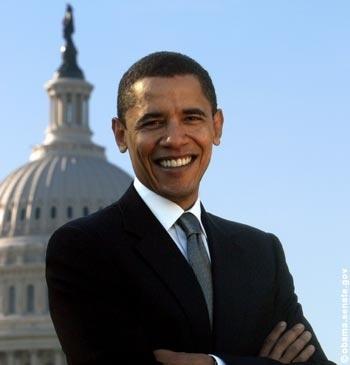 Obama Spiele
