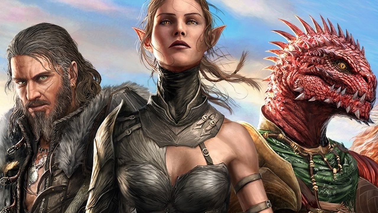 ps4 android games
