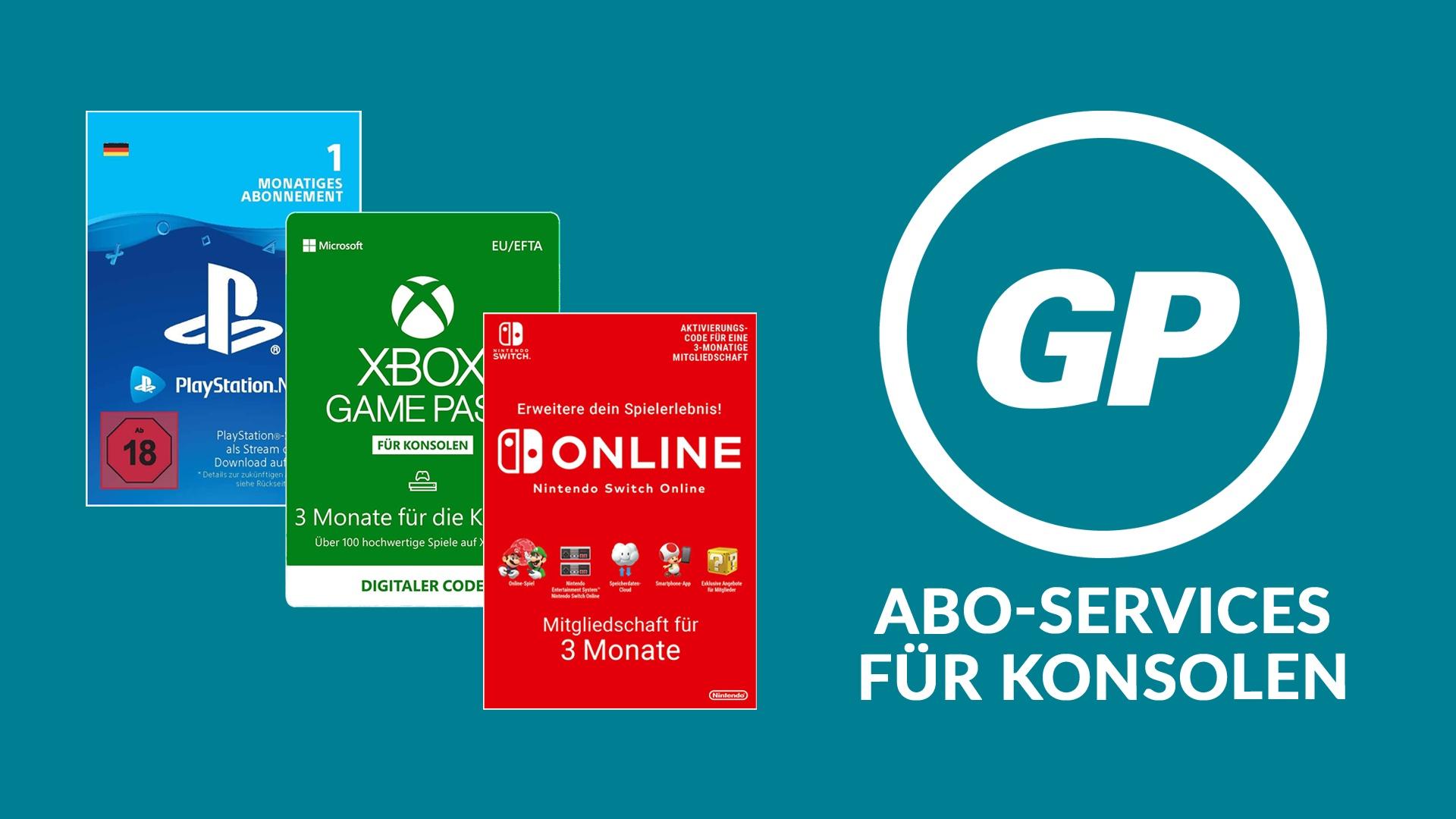 von-ps-plus-bis-xbox-game-pass-abo-services-f-r-konsolen-im-vergleich