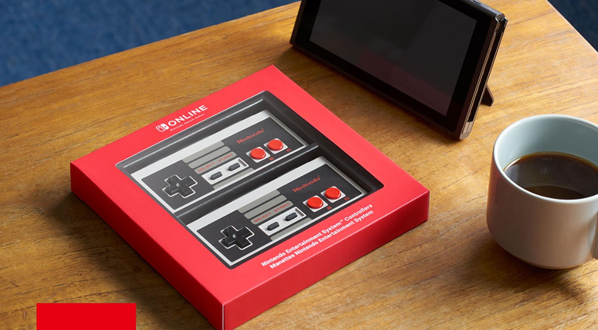 Nintendo Switch Online Probeabo Wird Automatisch Verlängert