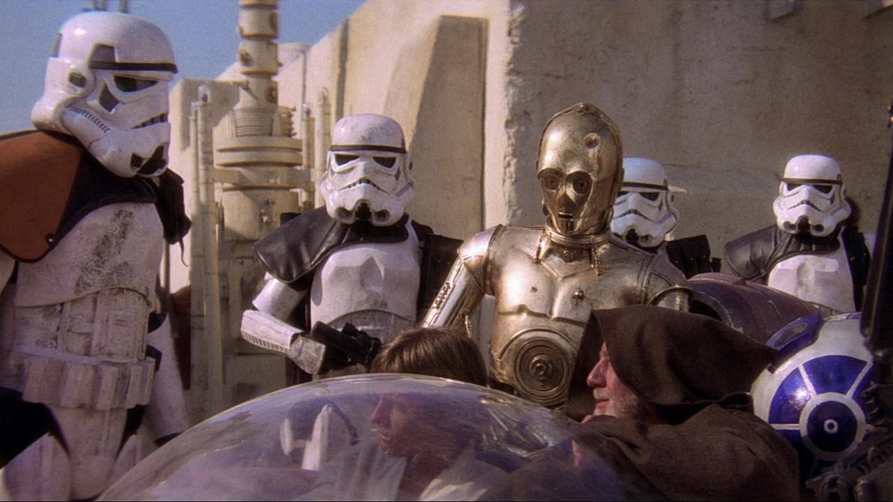 Star Wars Online Spiele Kostenlos Ohne Anmelden