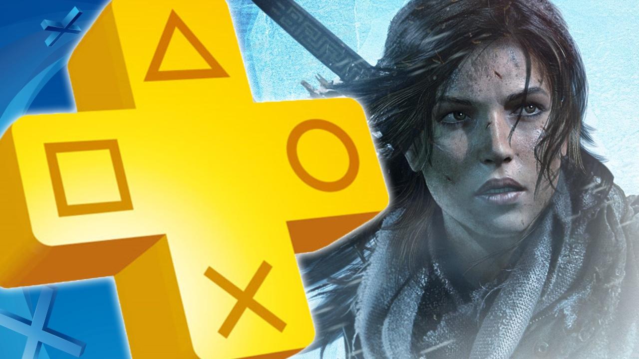 Neueste Games 2020