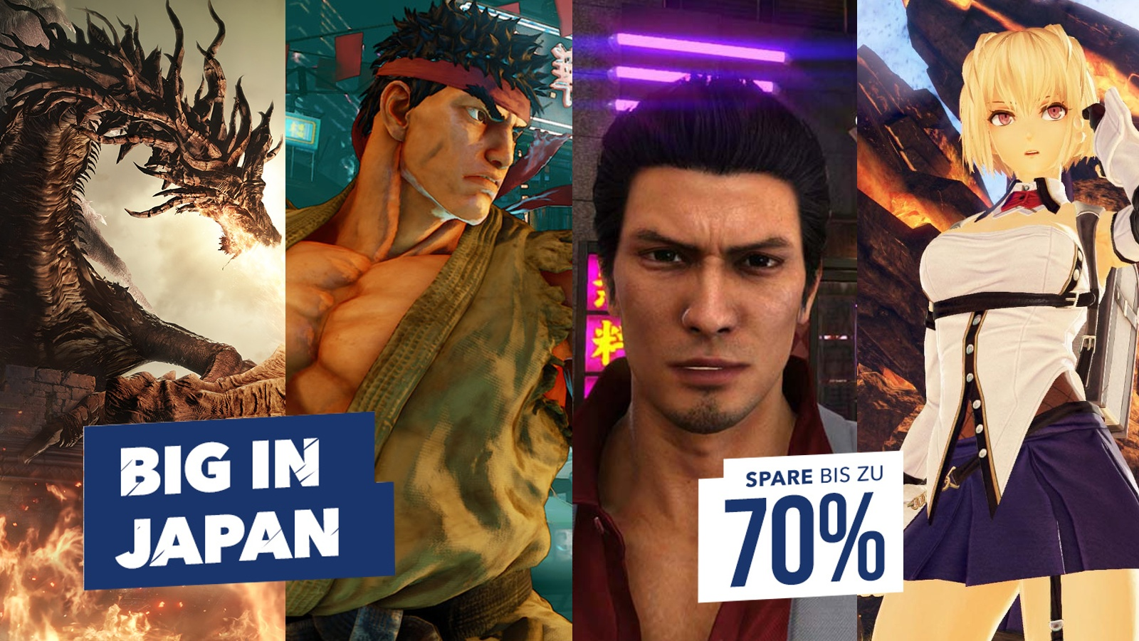Ps Store Now 218 Ps4 Games Reduced In The New Sale World Today