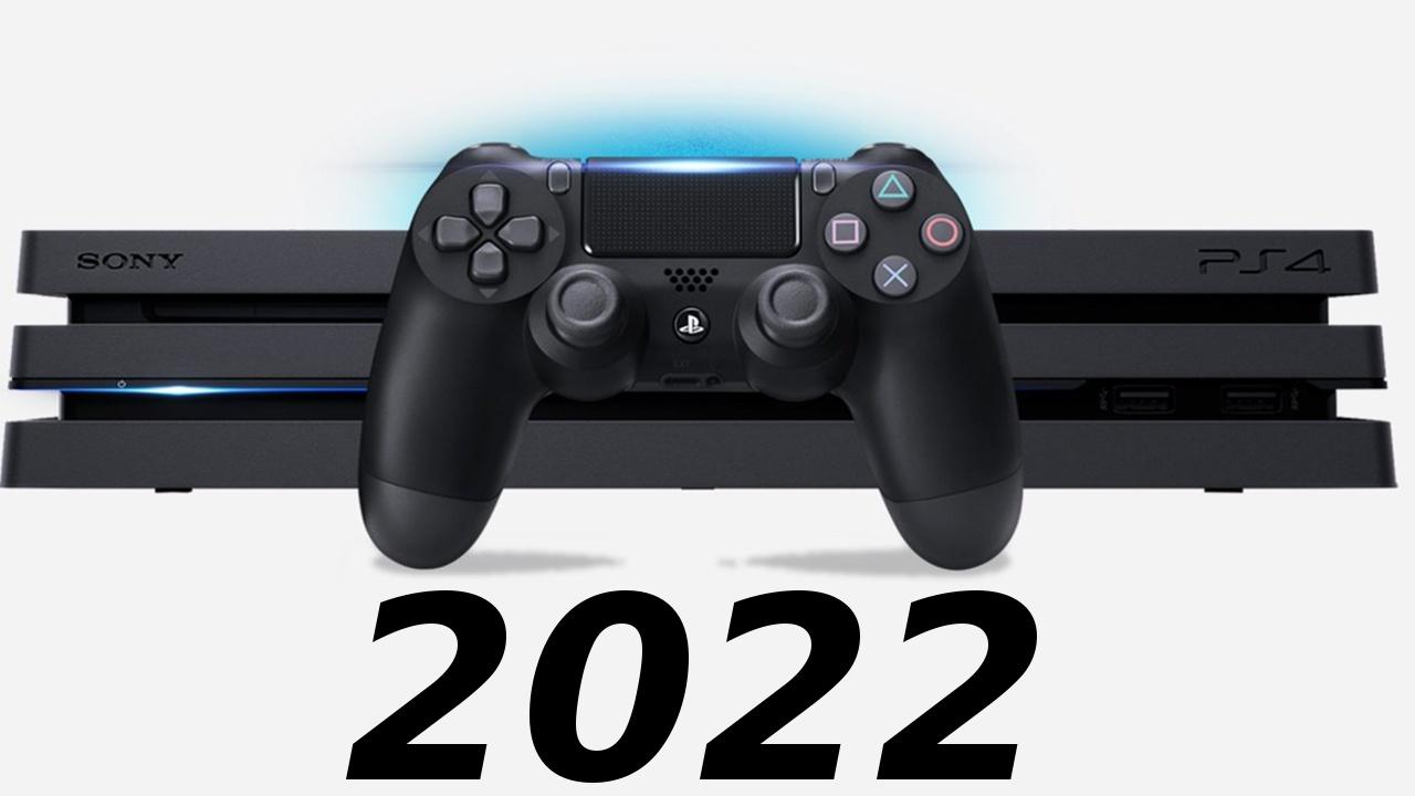 Alle Neuen Spiele