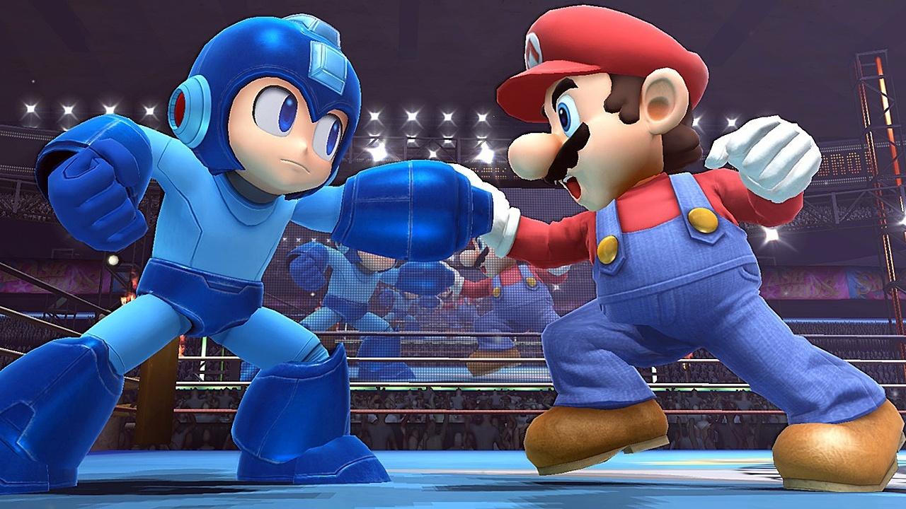 Super Smash Bros. - Bereits eine Million verkaufte Exemplare