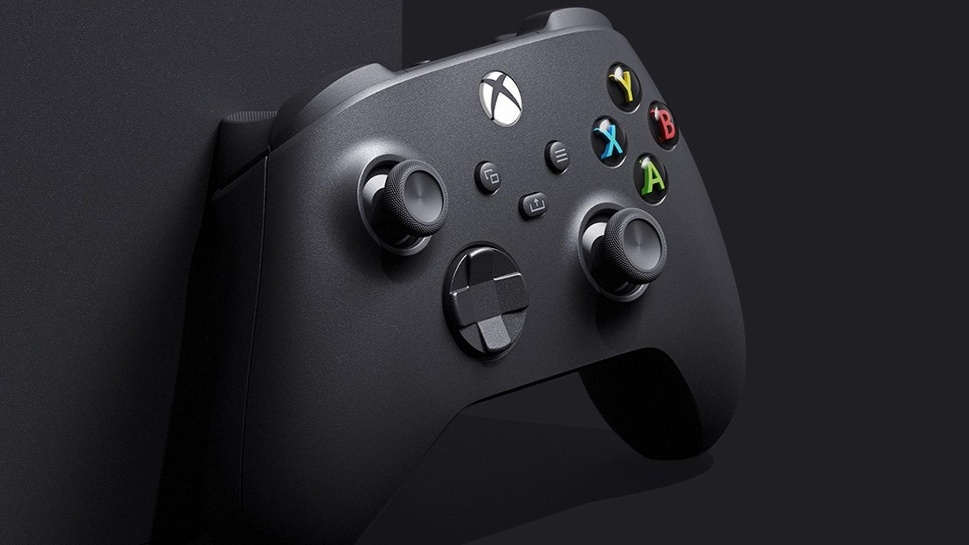 Xbox Series X: Entwickler verspricht aufwenderige Effekte dank des RAMs